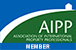 AIPP - Association of International Property Professionals Member