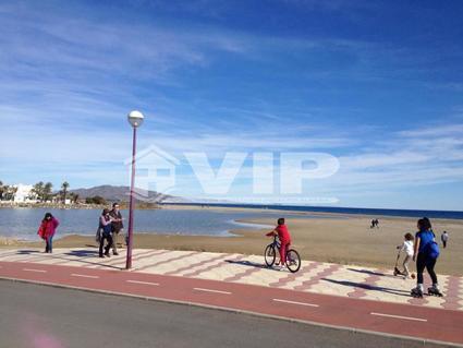 Mar y Cielo  - Las Marinas , Garrucha, Almería