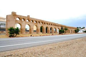 Antas, Almería