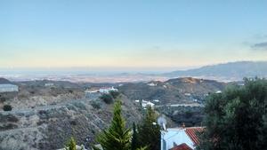 Bedar, Almería
