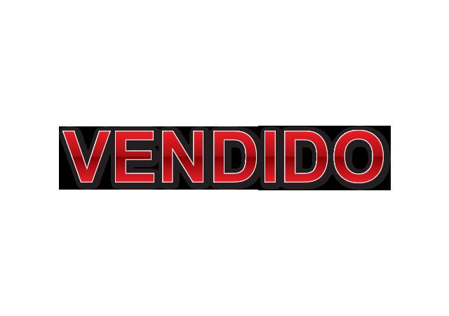 VIP7617: Adosado en Venta en Vera Playa, Almería