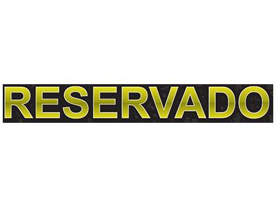 VIP7681: Adosado en Venta en Vera Playa, Almería