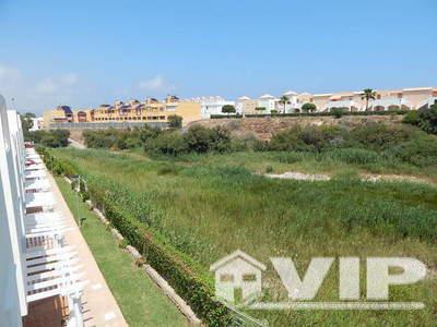 VIP7196: Adosado en Venta en Vera Playa, Almería
