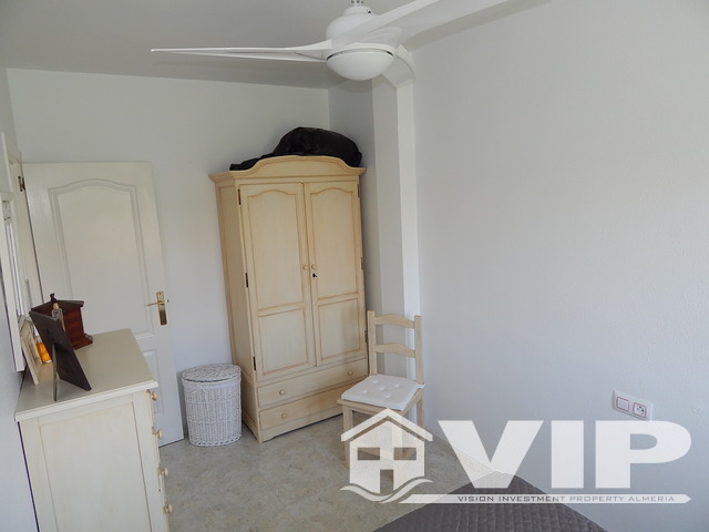 VIP7196: Townhouse for Sale in Vera Playa, Almería
