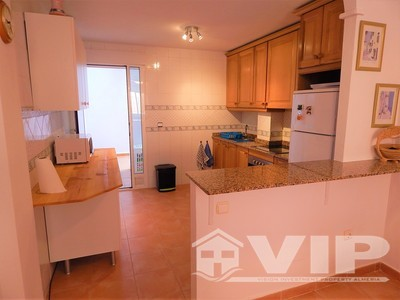 VIP7618: Apartment for Sale in Mojacar Playa, Almería