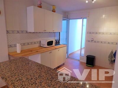 VIP7618: Apartment for Sale in Mojacar Playa, Almería