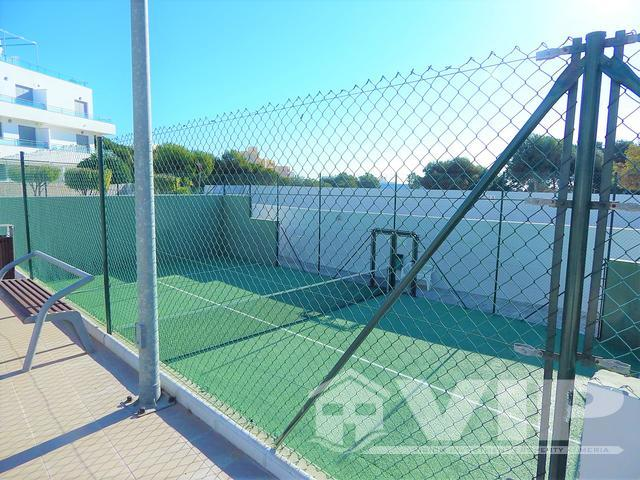 VIP7831: Apartment for Sale in Garrucha, Almería
