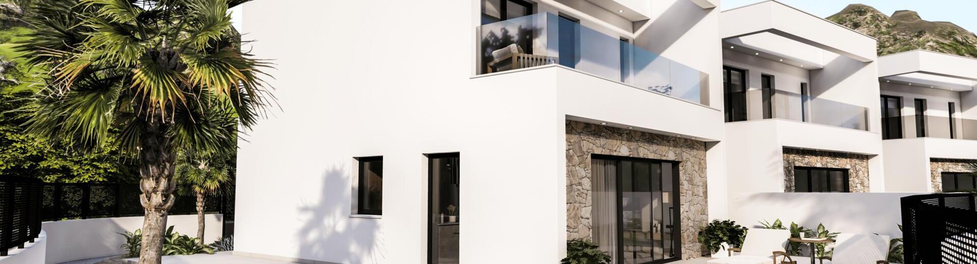 VIP7688: Villa à vendre