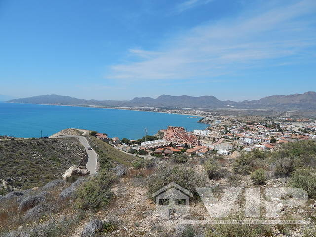 VIP7688: Villa for Sale in Aguilas, Murcia