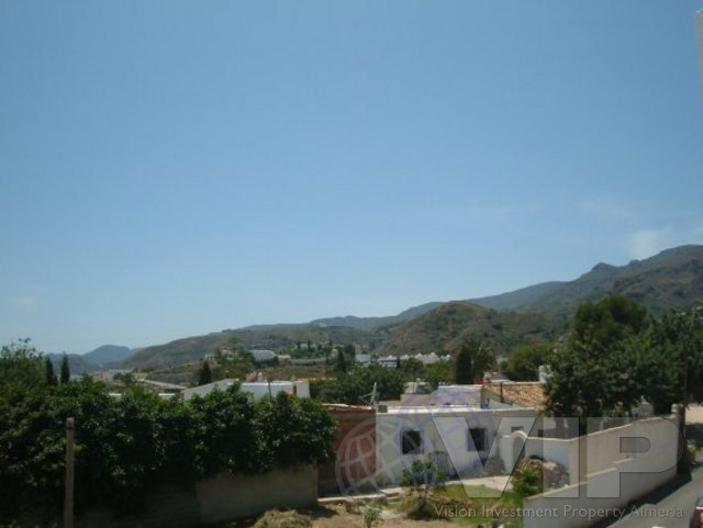 VIP1056: Townhouse for Sale in Mojacar Playa, Almería