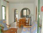VIP1201: Wohnung zu Verkaufen in Puerto Rey, Almería