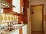 VIP1207: Apartment for Sale in Vera Playa, Almería