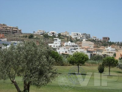 VIP1279: Apartment for Sale in Mojacar Playa, Almería