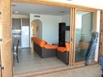 Apartment in Palomares