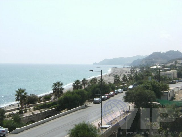 VIP1370: Apartment for Sale in Mojacar Playa, Almería