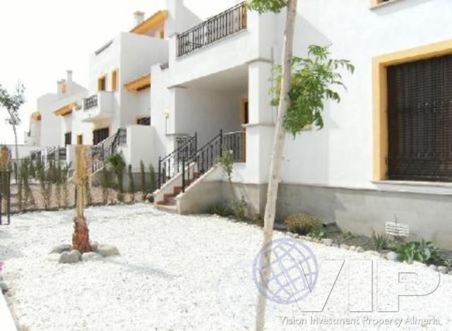VIP1570: Adosado en Venta en Vera Playa, Almería