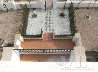VIP1570: Townhouse for Sale in Vera Playa, Almería