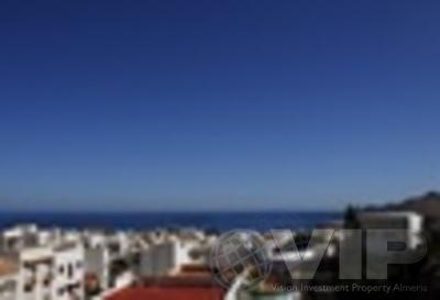 VIP1592: Wohnung zu Verkaufen in Carboneras, Almería
