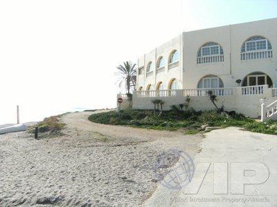 VIP1592: Apartment for Sale in Carboneras, Almería