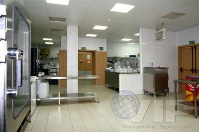VIP1626: Commercial Property for Sale in Mojacar Playa, Almería