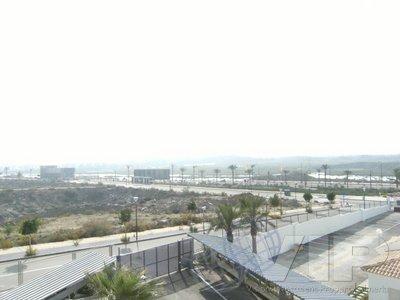 VIP1634: Wohnung zu Verkaufen in Vera Playa, Almería