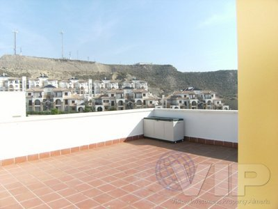 VIP1634: Apartment for Sale in Vera Playa, Almería
