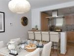 VIP1678: Townhouse for Sale in Mojacar Playa, Almería