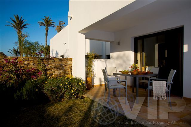 VIP1680: Townhouse for Sale in Mojacar Playa, Almería