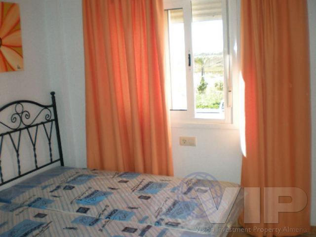 VIP1689: Wohnung zu Verkaufen in Vera Playa, Almería