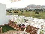 VIP1691: Apartamento en Venta en Mojacar Playa, Almería