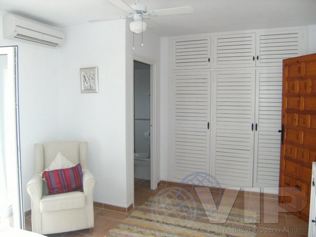 VIP1695: Villa en Venta en Mojacar Playa, Almería