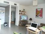 VIP1699: Appartement te koop in Vera, Almería