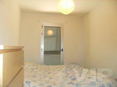 VIP1699: Wohnung zu Verkaufen in Vera, Almería