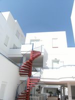 Apartment in Mojacar Pueblo