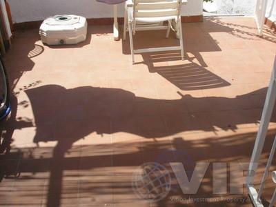 VIP1747: Wohnung zu Verkaufen in Mojacar Playa, Almería