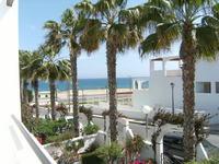 Adosado en Mojacar Playa