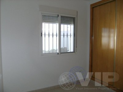 VIP1783: Villa zu Verkaufen in Arboleas, Almería