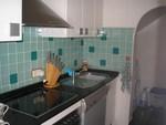 VIP1793: Rijtjeshuis te koop in Vera Playa, Almería