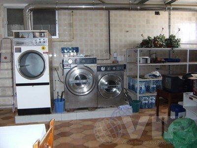 VIP1811: Commercieel Vastgoed te koop in Mojacar Playa, Almería