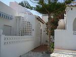 VIP1828: Apartment for Sale in Mojacar Playa, Almería