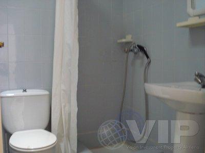 VIP1854: Wohnung zu Verkaufen in Mojacar Playa, Almería