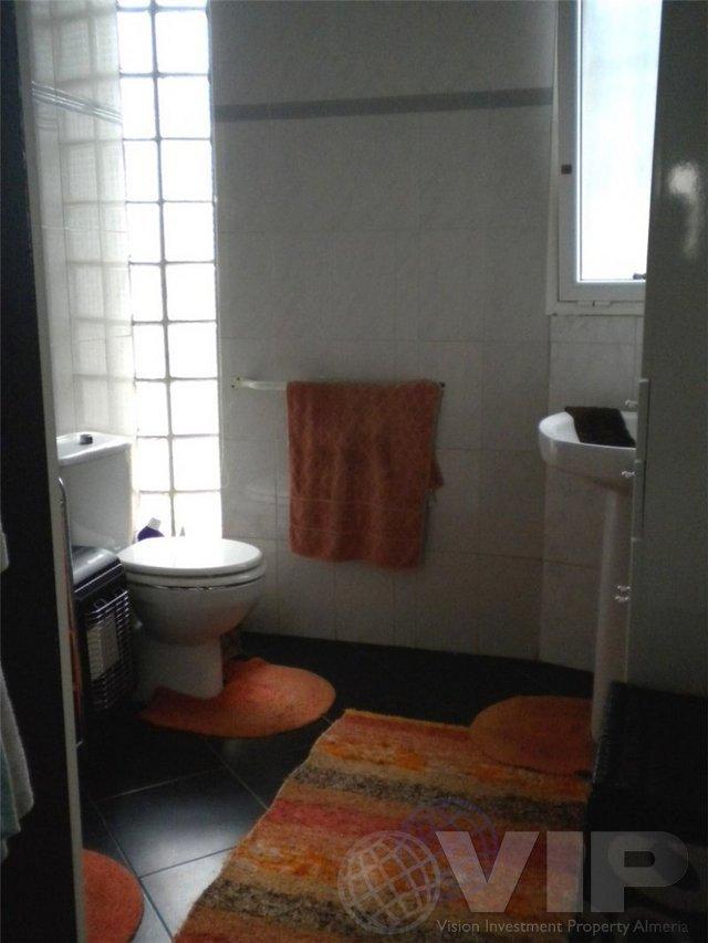 VIP1863: Apartamento en Venta en Vera Playa, Almería