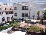 VIP1870: Commercial Property for Sale in Mojacar Pueblo, Almería