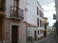 Townhouse in Cuevas del Almanzora