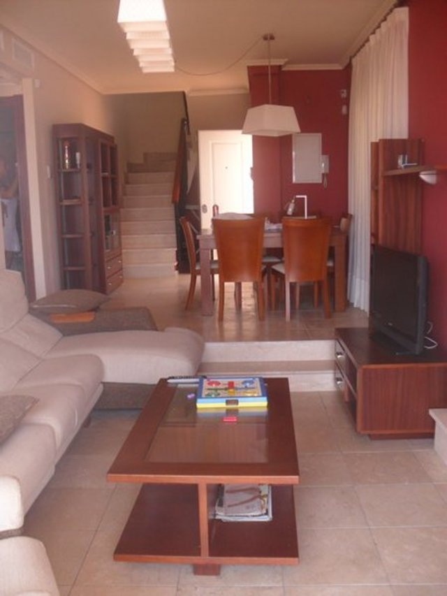 Property For Sale El Calon