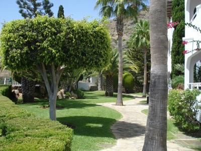 VIP1884: Apartment for Sale in Mojacar Playa, Almería