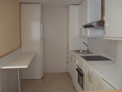 VIP1885: Apartment for Sale in Mojacar Playa, Almería