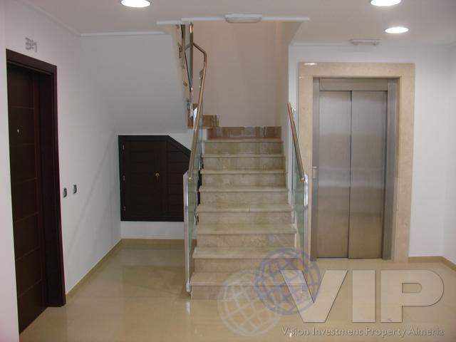 vip1893 wohnung zu verkaufen in vera almer a. Black Bedroom Furniture Sets. Home Design Ideas