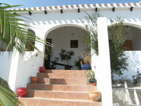 VIP1905: Villa for Sale in Mojacar Playa, Almería