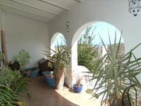 VIP1905: Villa for Sale in Mojacar Playa, Almería